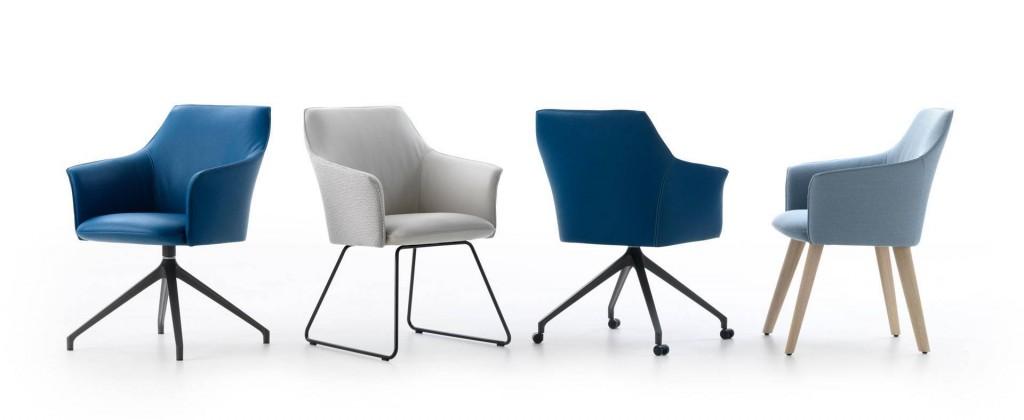 leolux-design-eetkamerstoel-mara