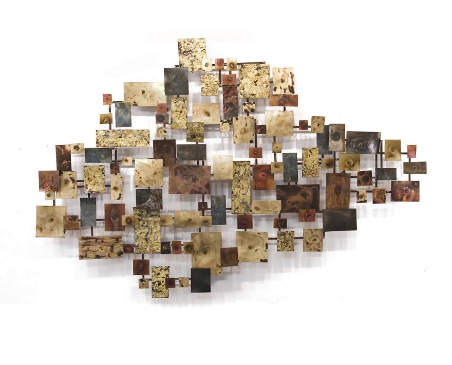 Artisan House Impress item 320747