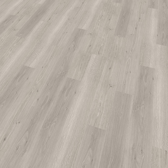mFLOR Ithring Oak 59709 Cambeck