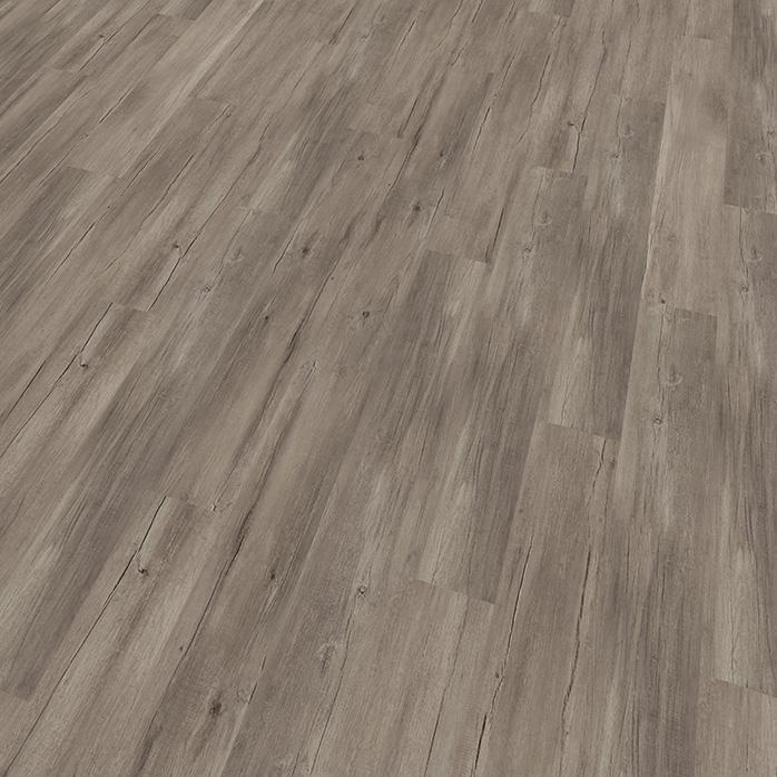 mFLOR pvc Ribble Pine 62016 Swinburn
