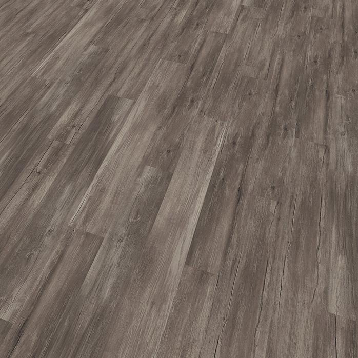 mFLOR pvc Ribble Pine 62017 Eller