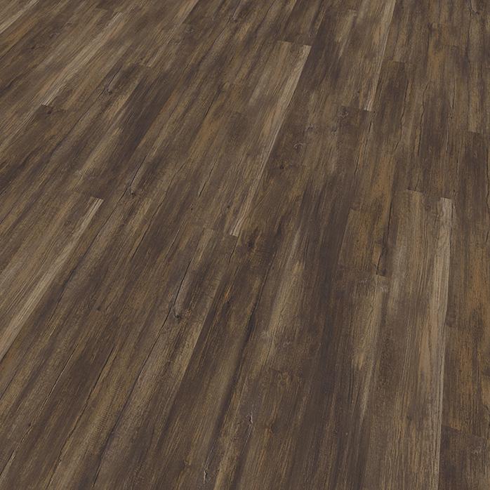 mFLOR pvc Ribble Pine 62018 Tawd