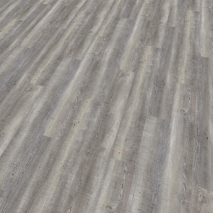 mFLOR pvc Woburn Woods 65815 Mersea Pine