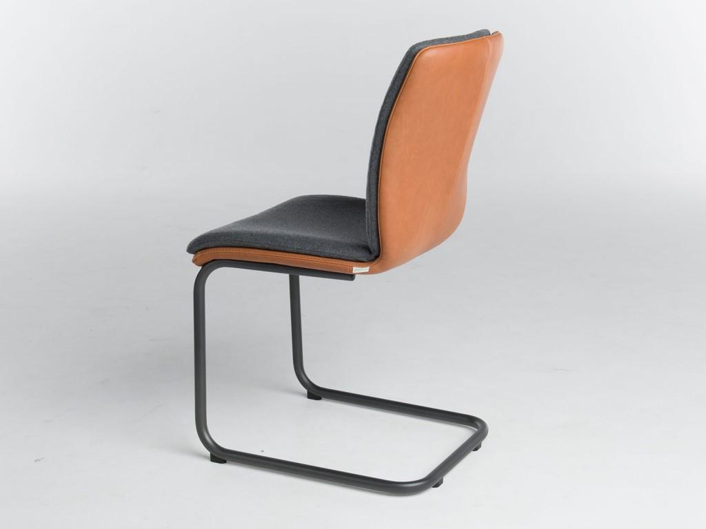 Bert Plantagie Tara stoel