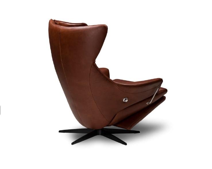 Gealux Selma fauteuil