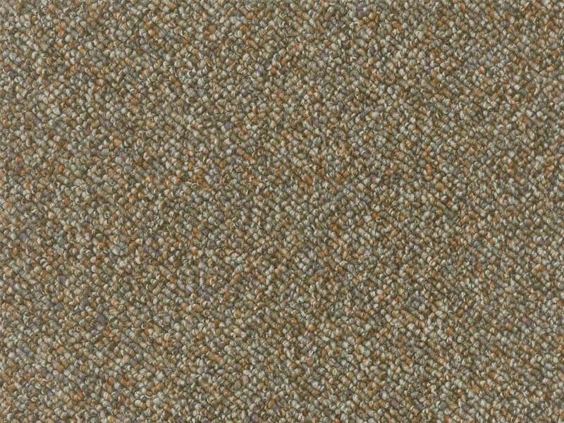 Bonaparte Duet tapijt