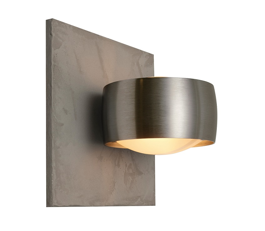 Moderne wandlamp LED
