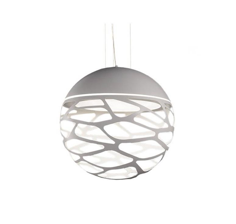 Studio Italia Kelly small Sphere
