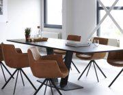 HE Design meubelen