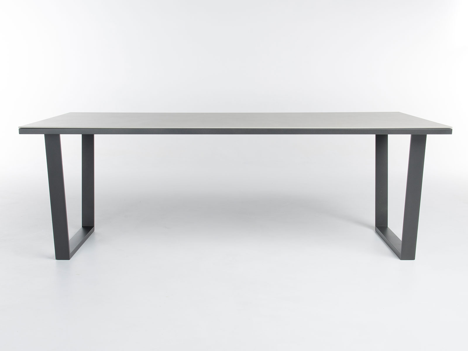 Bert Plantagie Blend keramische tafel
