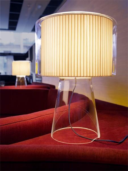 Marset Mercer lamp