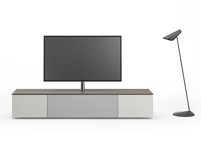 Spectral Next modern tv dressoir