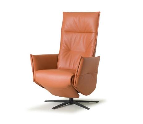 De Toekomst Next NX 311 relaxfauteuil