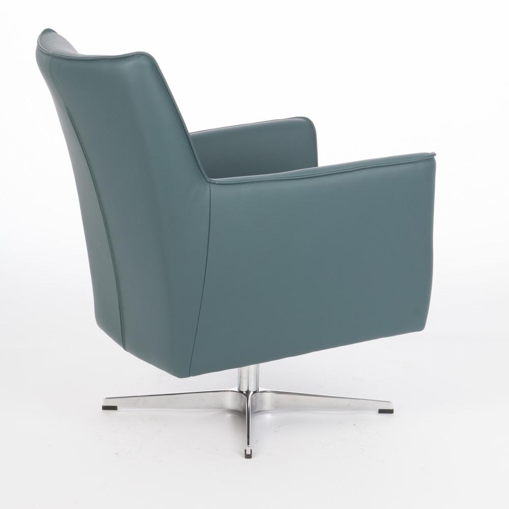 HE Design Moto fauteuil