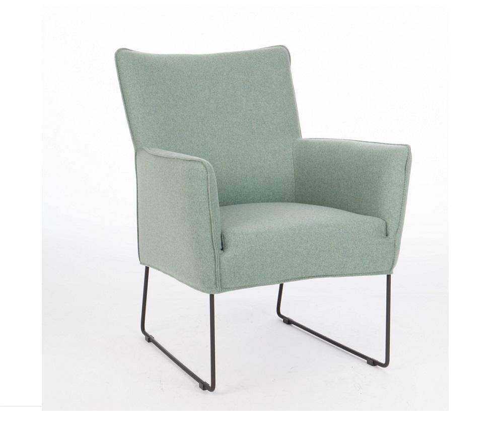 HE Design Sammy fauteuil