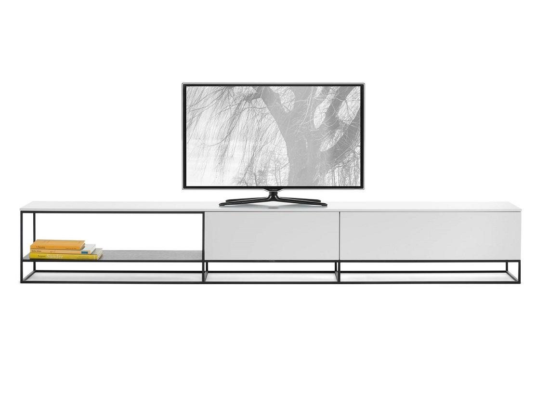 Interstar solitair tv meubel