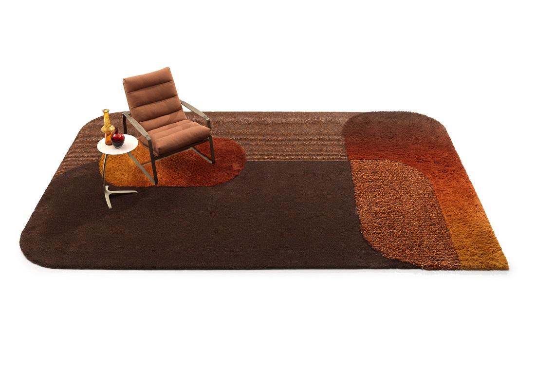 Millenerpoort Seasons karpet