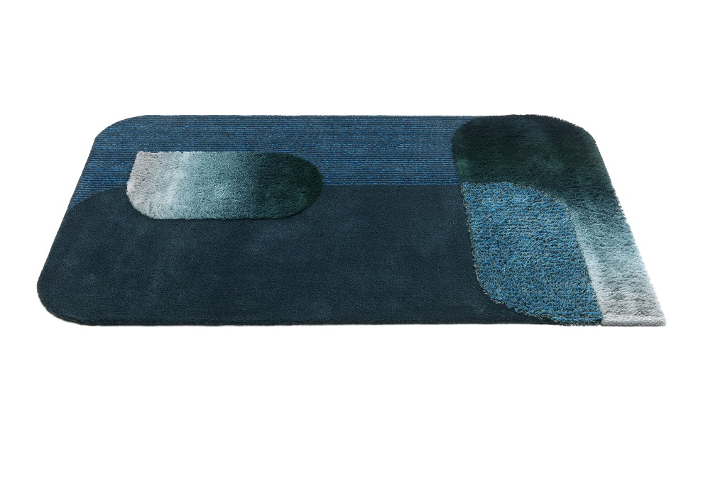 Millenerpoort karpet Seasons