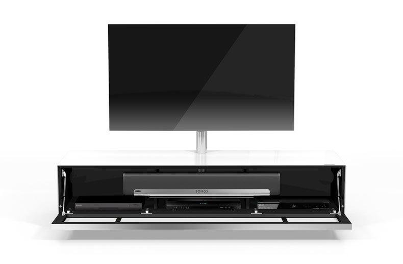 spectral-scala-soundbar-hoogebeen-interieur