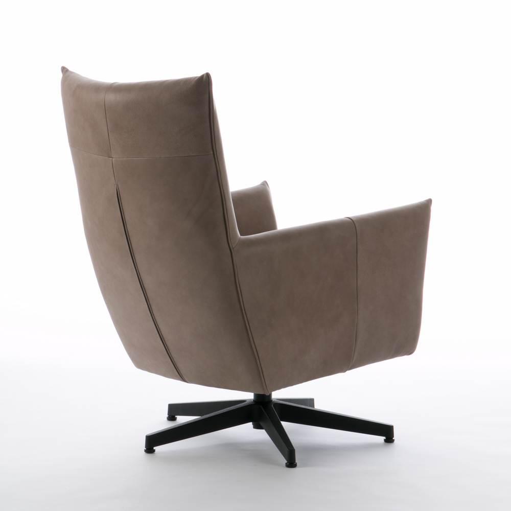 HE Design Cas fauteuil