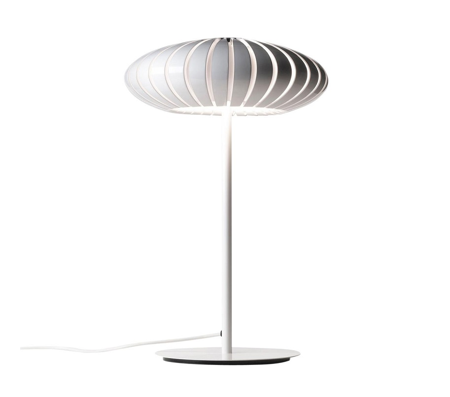 Marset Maranga tafellamp