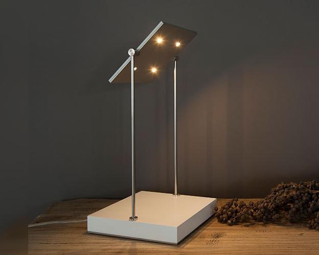 Ferrolight dressoir lamp Pixel