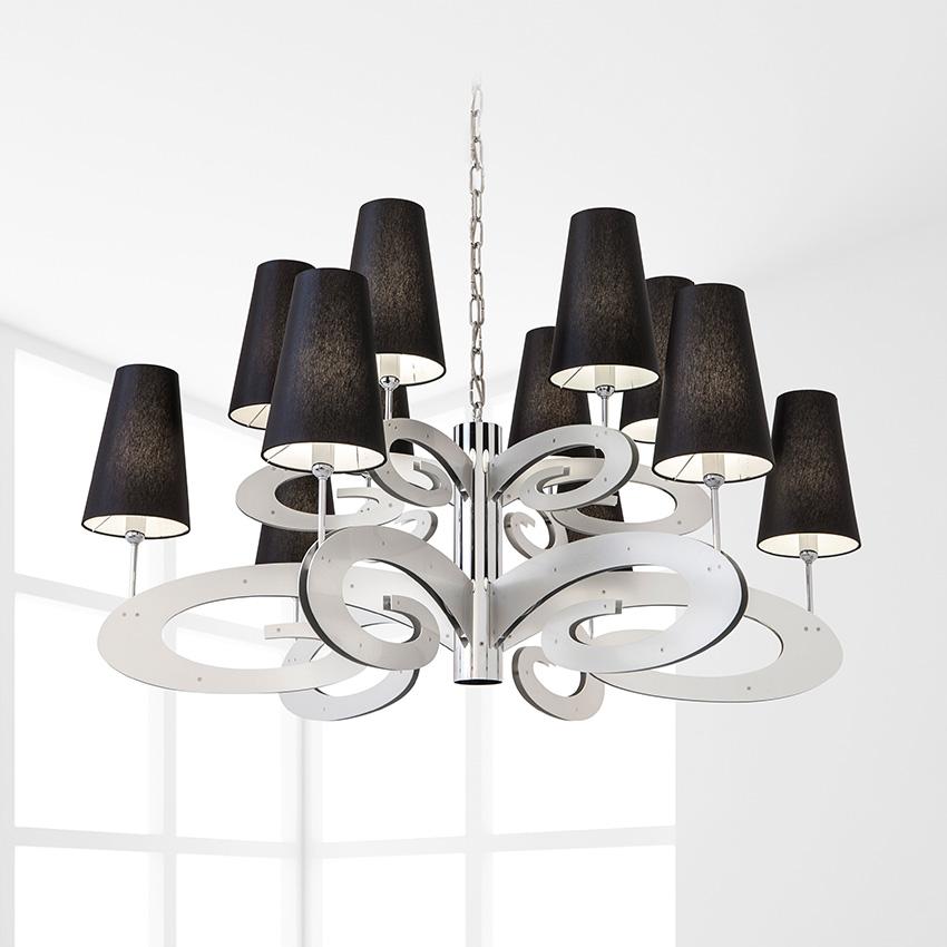 Ilfari Lazy Sunday hanglamp