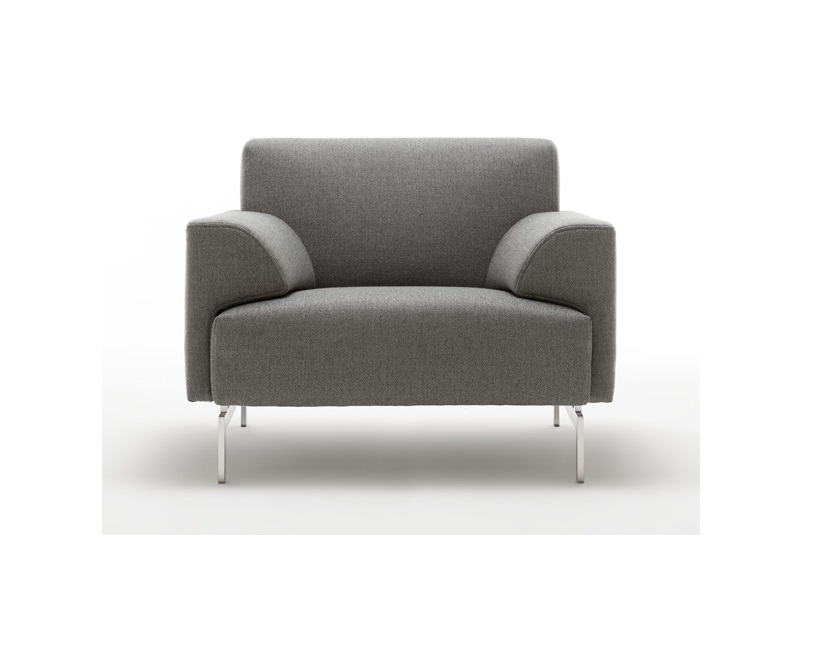 Rolf Benz 310 fauteuil