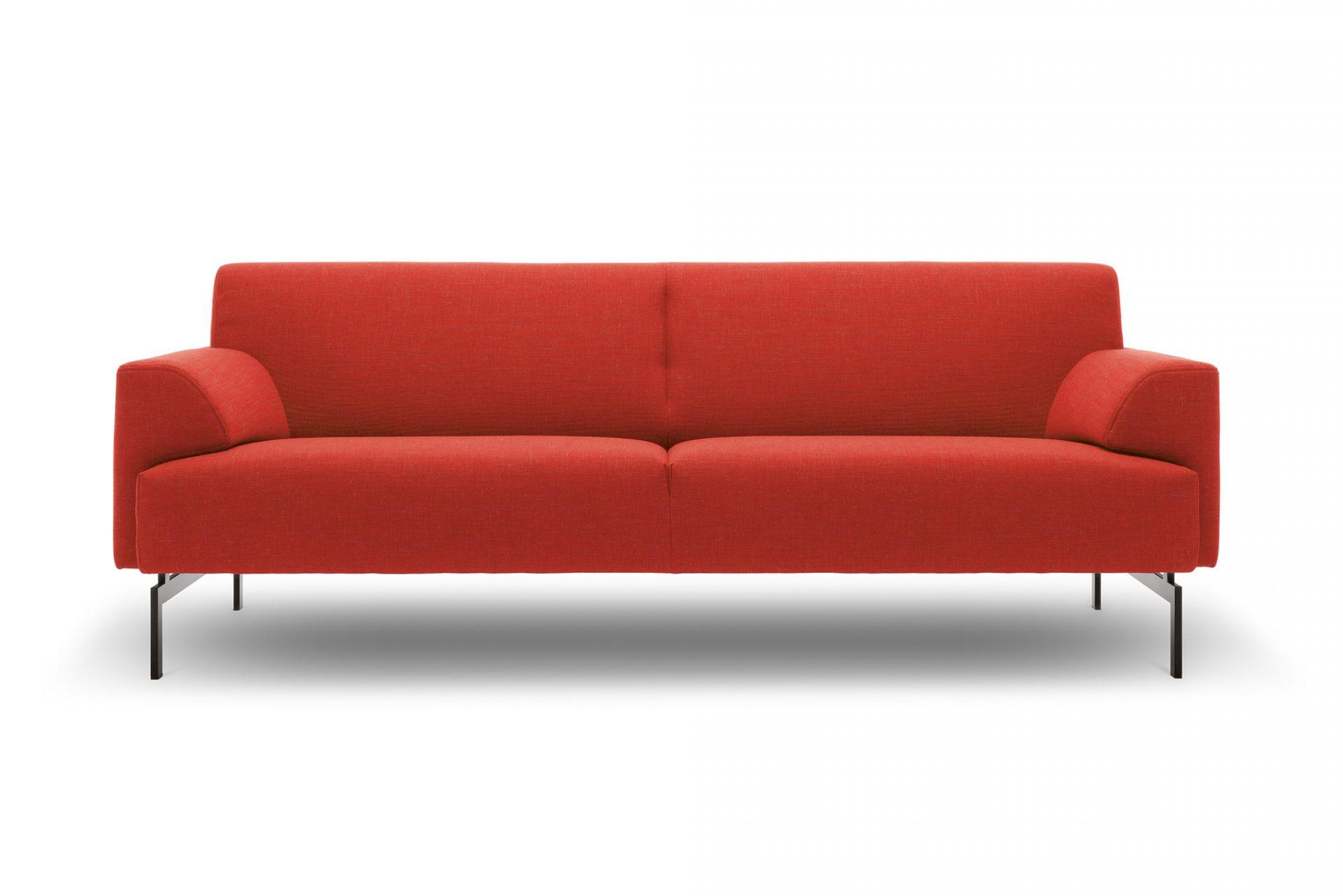 Rolf Benz 310 sofa