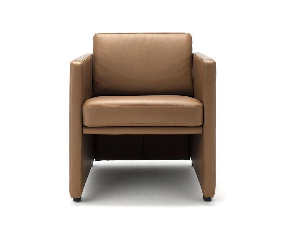 Rolf Benz EGO stoel