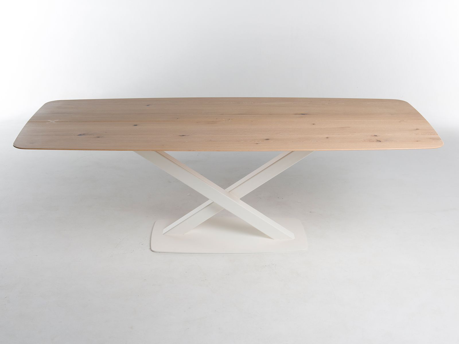 Bert Plantagie Oxxi tafel