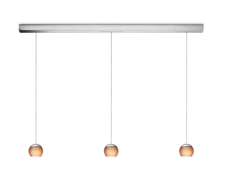 Oligo Balino hanglamp LED