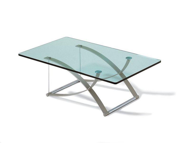Rolf Benz 1150 salontafel