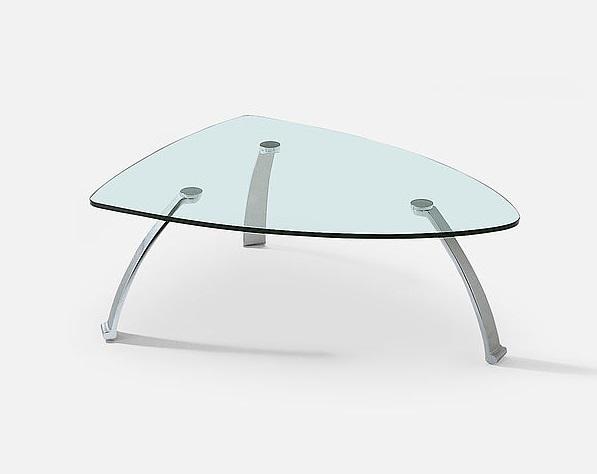 Rolf Benz Design Salontafel.Rolf Benz 5021 Salontafel Rolf Benz Salontafels