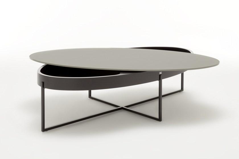 Rolf Benz 8440 tafel