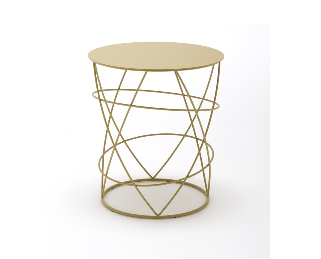 Rolf Benz 942 side table