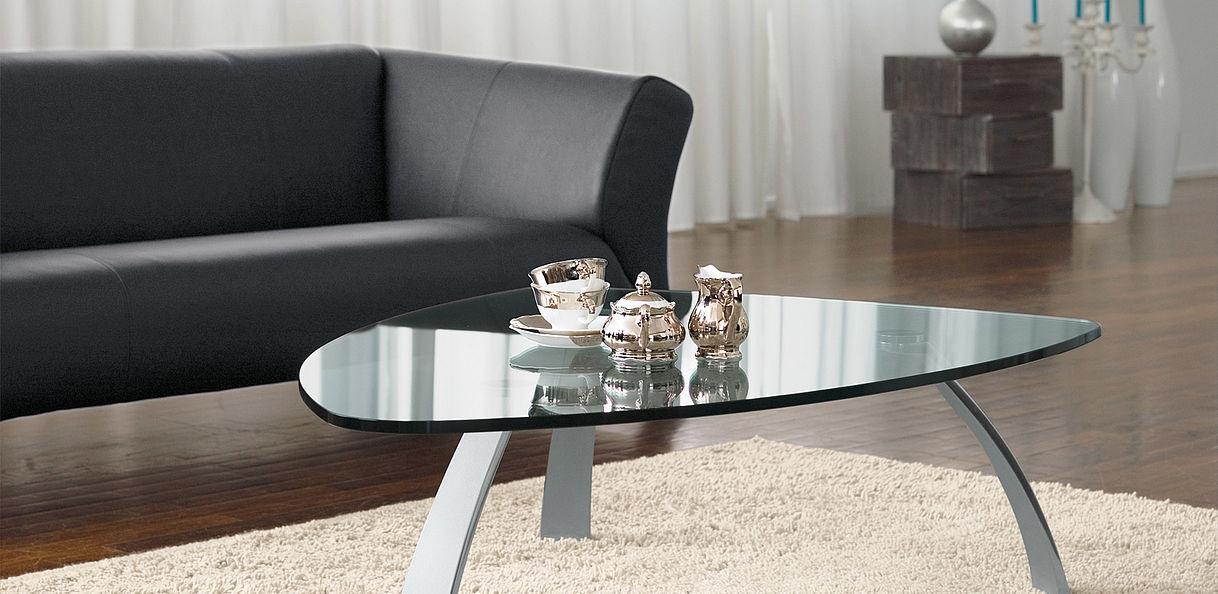RolfBenz 5021 tafel