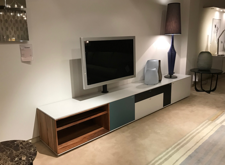 Interstar tv meubel