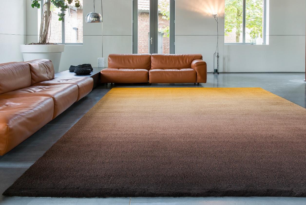 Millenerpoort Corso karpet