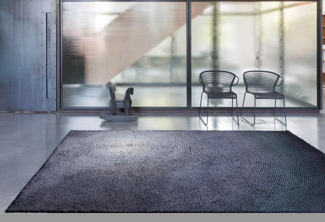 Millenerpoort Cosmic karpet