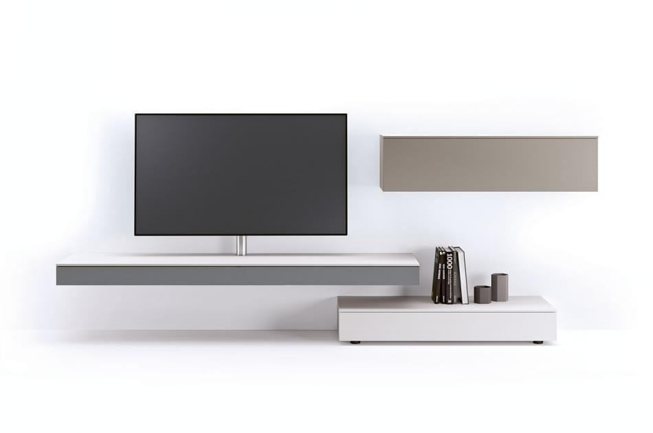 Spectral Next design tv meubel