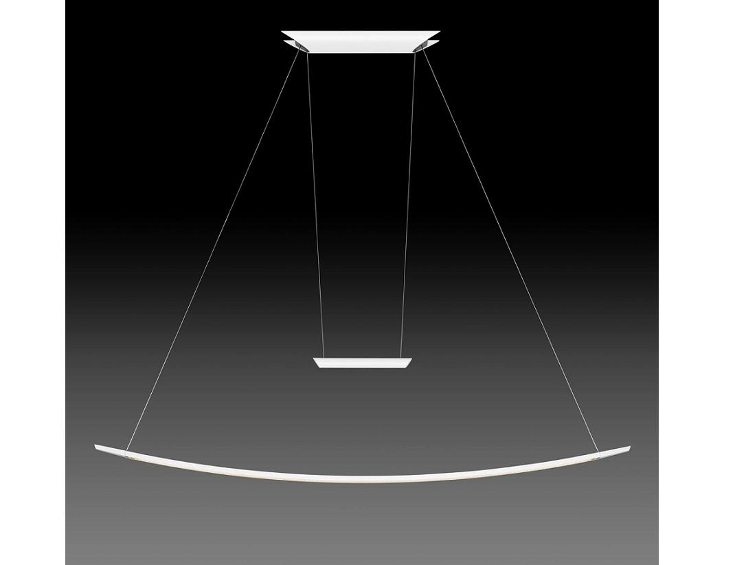 Oligo Lisgo sky hanglamp