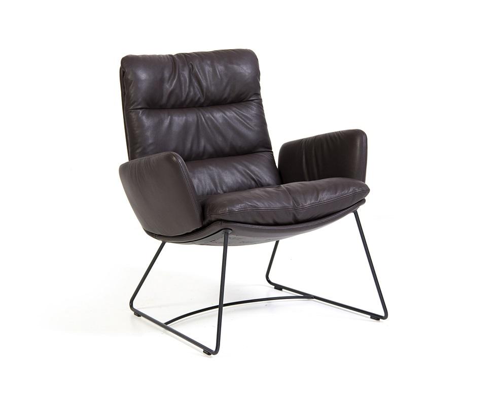 KFF Arva fauteuil