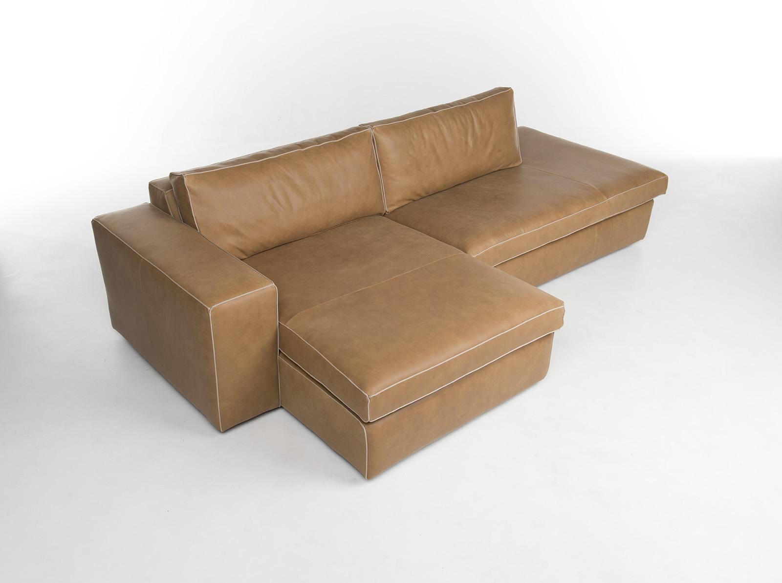 Bert Plantagie Xenna lounge bank