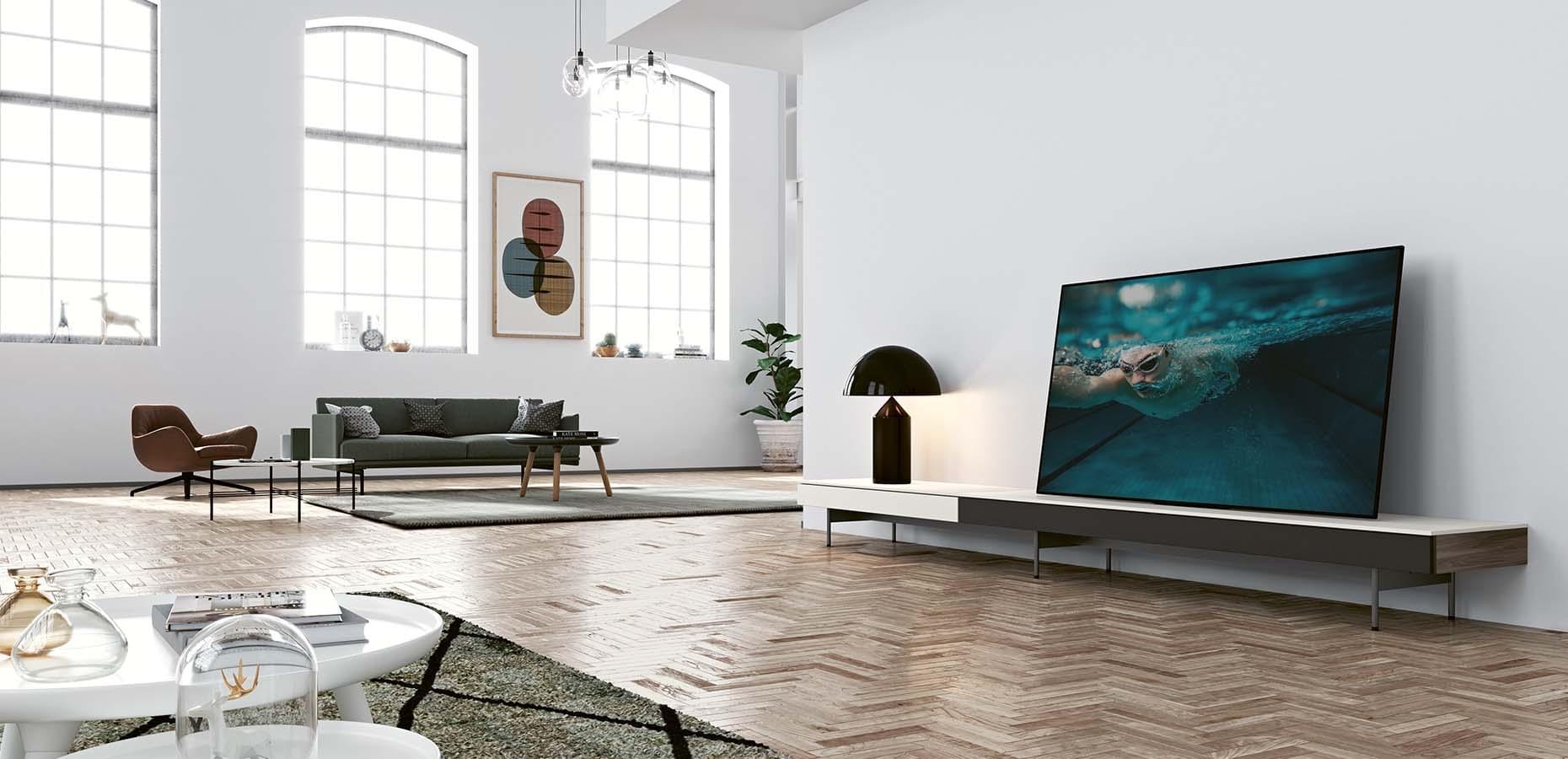 Spectral Next NXP 29 meubel