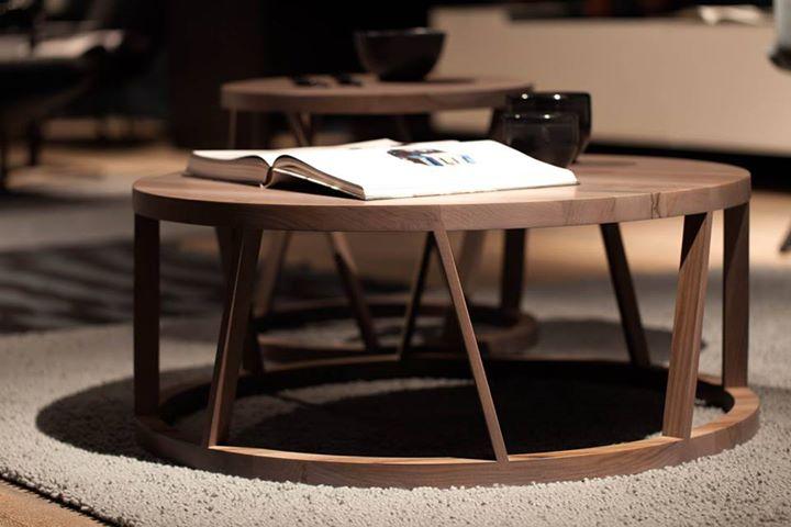 Rolf Benz 920 Coffee Table Hoogebeen Interieur