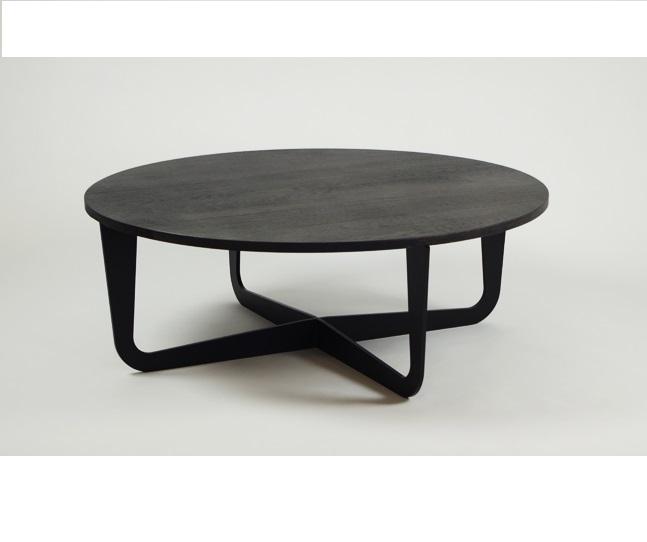 Select Design Miami salontafel