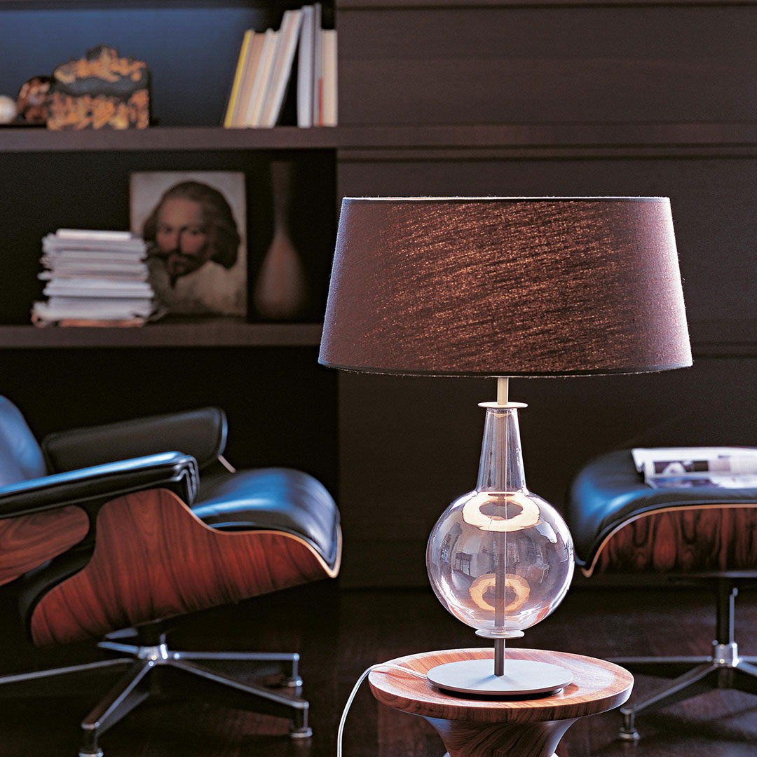 Pente New Classic table lamp