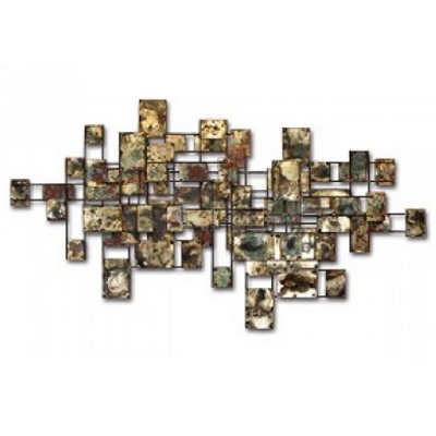 Artisan House Vintage Grid 320788