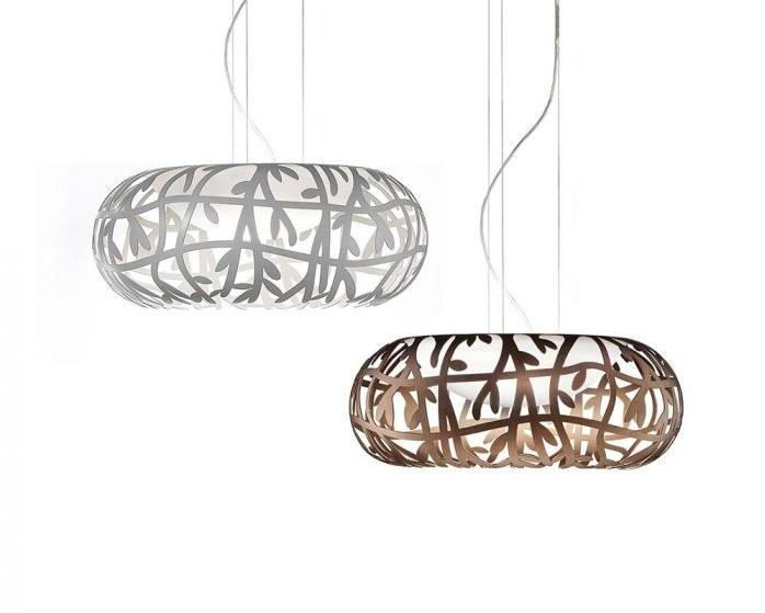 Studio Italia Maggio hanglamp